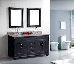 Bathroom Vanity Cabinets With Tops Black Bathroom Vanity Without Top Vanities Vanity Cabinets