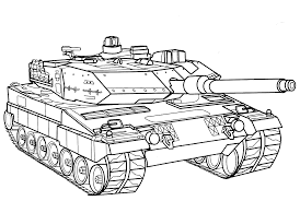 military coloring pages coloringfilmiinspectorcom download armed