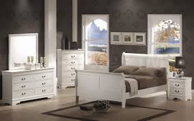 Modern Contemporary Bedroom Furniture Sets by Furniture And Classy Neutral Modern Contemporary Kitchen Ideas
