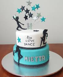 themed cakes themed cake for mietta cakes party dates in birthday