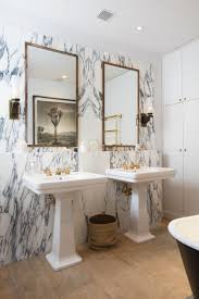 Marble Bathroom Ideas 393 Best Bathroom Ideas Images On Pinterest Bathroom Ideas