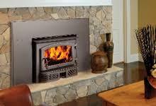 A Fireplace Center Patio Shop The Fireplace U0026 Patio Shop Gas Wood Conroe Tx