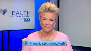 joan london haircut joan lunden hairstyle 2017 hairstyles wiki