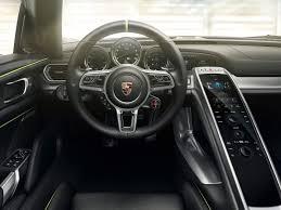 price of a porsche 918 spyder 2015 porsche 918 spyder spin review autobytel com