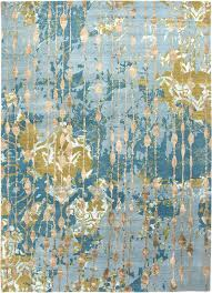 Silk Area Rugs 433 Best Decor Area Rugs Images On Pinterest Rugs Carpet Design