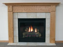 sided fireplace modern gas contemporary linear propane fireplaces
