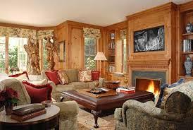 interiors of home сlassicism interiors classical style in the interior design