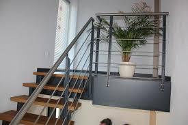 metallbau treppen und schweikert metallbau oberndorf treppen und geländer