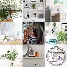 home etc u2014 an interiors u0026 garden inspired blog link up u2014 by the