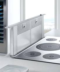 Cooktop Range With Downdraft Gas Cooktop With Downdraft Viking Electric Cooktop Range With