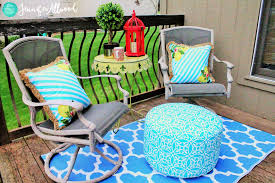 patio decor for mother u0027s day