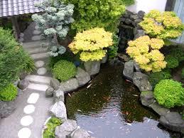 Urban Garden Design Tips The Garden Inspirations