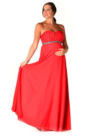 maternity wear uk evening maternity clothes uk prom dresses cheap