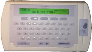 timenet time and attendance system