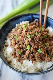 Innovative Dinner Ideas 10 Go To Ground Beef Recipes Damn Delicious