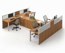 Simple Office Tables Design Modular Office Furniture Design Cuantarzon Com