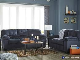 Living Room Furniture Ma Living Room Groups Worcester Boston Ma Providence Ri And