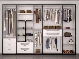 spring cleaning closet the ultimate guide to spring cleaning your wardrobe the independent