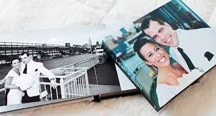 picture albums custom designed wedding album pricing albums remembered