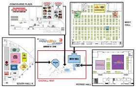 crossfit gym floor plan thefitexpo los angeles