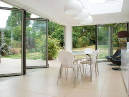 Folding Patio Doors Prices by Verify Patio Doors Cost Tags Cost Of Sliding Glass Door Interior