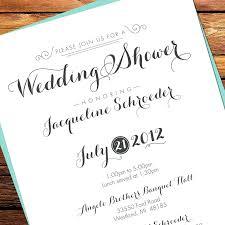 make your own wedding registry target wedding invites simplo co
