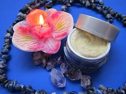 What Is Best Skin Care Products For Anti Aging Anti Aging Skin Care Products Best Anti Wrinkle Cream Best Skin