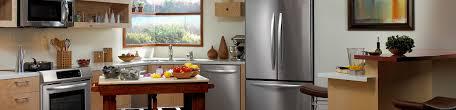 shop appliances electronics furniture in york ne lichti s appliances electronics electronics furniture