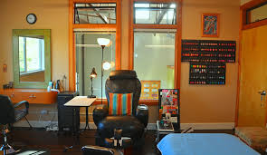 forget me not salon and spa bellingham wa