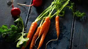 food lovers u0027 guide to australia sbs food