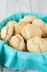 gluten free dinner rolls recipe allergy free alaska allergylicious