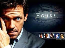 house tv series beauteous 60 house tv show design decoration of best 20 tv show