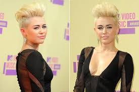 the 15 worst celebrity hairstyles ever new york post