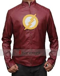 the flash halloween costume diy cosplay with mask