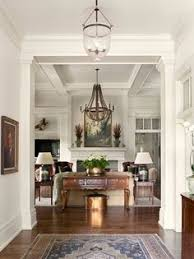 tabulous design living with tradition livings pinterest