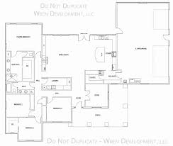 custom home builder floor plans bluebird house plans beautiful plan custom home builder wren free