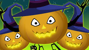 happy halloween scary children u0027s songs happy halloween rhyme for