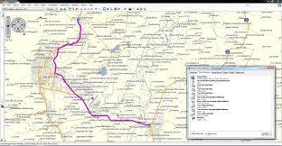 Roatan Map Gpstravelmaps Com And The Winner Is Roatan