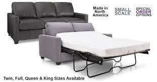 sleeper sofas u2013 biltrite furniture leather mattresses