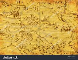 Fantasy Map Maker Photo Collection Background Fantasy Map