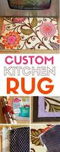 kitchen carpet ideas best 25 kitchen rug ideas on pinterest kitchen runner rugs