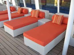 Fake Wicker Patio Furniture - synthetic wicker patio furniture