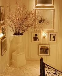 astonishing ralph lauren home design ideas images best