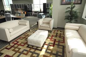 Furniture Stores Corpus Christi by Furniture Gallery