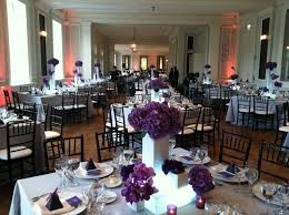 unique wedding venues chicago liven it up events boutique weddings corporate affairs and