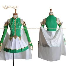 aesthetica of a rogue hero popular rogue cosplay buy cheap rogue cosplay lots from china