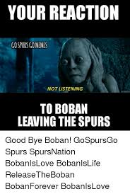 San Antonio Memes - 25 best memes about san antonio spurs san antonio spurs memes
