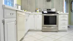 what top coat for kitchen cabinets pending how to paint your kitchen cabinets