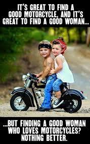 Biker Meme - motorcycle quote harleydavidson motherroadharleydavidson live