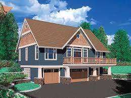 4 car garage plans with apartment above delightful decoration carriage house garage plans 3 car apartment